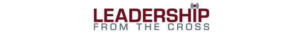 Banner 600x67 LeadershipFromTheCross
