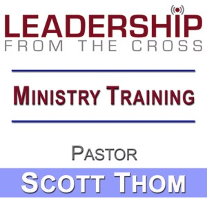 LeadershipFromTheCross1400x1400